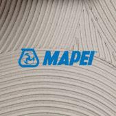 mapei_wall