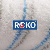 roko_wall