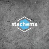 stachema_wall